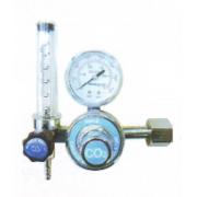GAS EQUIPMENT RANGE