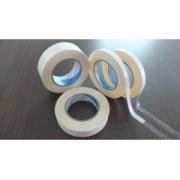 Re-Positionable Tape / Removable Tape