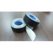 Gaffer Tape / Matt Cloth Tape