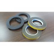 Flexible Magnet Tape