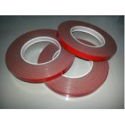 Double-Sided Tape, Single-Sided Tape, Double-Sided Foam Tape, Single-Sided Foam Tape