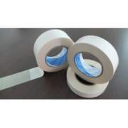 Double-Sided Cloth Carpet Tape