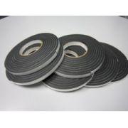 Glazing Foam Tape