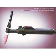TIG TORCH & PARTS, TIG TORCH & PARTS malaysia, TIG TORCH & PARTS supplier malaysia, TIG TORCH & PARTS sourcing malaysia.