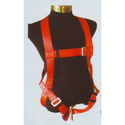 Full Body Safety Harness, Full Body Safety Harness malaysia, Full Body Safety Harness supplier malaysia, Full Body Safety Harness sourcing malaysia.
