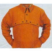 Welding Jacket, Welding Jacket malaysia, Welding Jacket supplier malaysia, Welding Jacket sourcing malaysia.