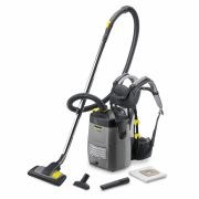 Back Pack Dry Vaccum Cleaner BV 5/1, Back Pack Dry Vaccum Cleaner BV 5/1 malaysia, Back Pack Dry Vaccum Cleaner BV 5/1 supplier malaysia, Back Pack Dry Vaccum Cleaner BV 5/1 sourcing malaysia.
