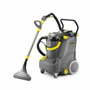 Carpet Cleaner PUZZI 30/4
