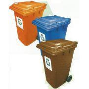 Recycle Waste Bin 240 litre, Recycle Waste Bin 240 litre malaysia, Recycle Waste Bin 240 litre supplier malaysia, Recycle Waste Bin 240 litre sourcing malaysia.
