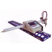 Mini-size CNC Cutting Machine, Mini-size CNC Cutting Machine malaysia, Mini-size CNC Cutting Machine supplier malaysia, Mini-size CNC Cutting Machine sourcing malaysia.