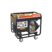Diesel Generator / Welder
