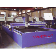 Bench Type CNC Plasma Cutting Machine, Bench Type CNC Plasma Cutting Machine malaysia, Bench Type CNC Plasma Cutting Machine supplier malaysia, Bench Type CNC Plasma Cutting Machine sourcing malaysia.