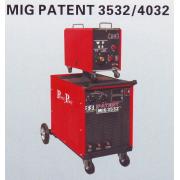 MIG PT 4032 Welder, MIG PT 4032 Welder malaysia, MIG PT 4032 Welder supplier malaysia, MIG PT 4032 Welder sourcing malaysia.
