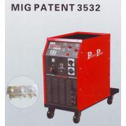 MIG PT3532 Welder, MIG PT3532 Welder malaysia, MIG PT3532 Welder supplier malaysia, MIG PT3532 Welder sourcing malaysia.