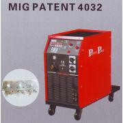 MIG PT4032 Welder, MIG PT4032 Welder malaysia, MIG PT4032 Welder supplier malaysia, MIG PT4032 Welder sourcing malaysia.