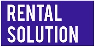 RENTAL SOLUTION SDN BHD