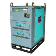 (PSDS 4466) Power Supply Distribution Station, (PSDS 4466) Power Supply Distribution Station malaysia, (PSDS 4466) Power Supply Distribution Station supplier malaysia, (PSDS 4466) Power Supply Distribution Station sourcing malaysia.
