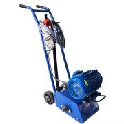 Milling Machine With Electric Motor, Milling Machine With Electric Motor malaysia, Milling Machine With Electric Motor supplier malaysia, Milling Machine With Electric Motor sourcing malaysia.