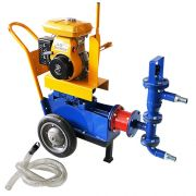 Grout Pump with Petrol Motor Engine, Grout Pump with Petrol Motor Engine malaysia, Grout Pump with Petrol Motor Engine supplier malaysia, Grout Pump with Petrol Motor Engine sourcing malaysia.