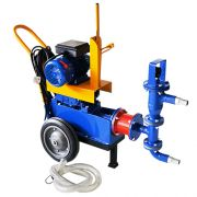Grout Pump with Electric Motor Engine, Grout Pump with Electric Motor Engine malaysia, Grout Pump with Electric Motor Engine supplier malaysia, Grout Pump with Electric Motor Engine sourcing malaysia.