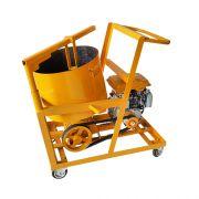 Mortar Mixer, Mortar Mixer malaysia, Mortar Mixer supplier malaysia, Mortar Mixer sourcing malaysia.