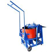 Re-Tanger Mixer, Re-Tanger Mixer malaysia, Re-Tanger Mixer supplier malaysia, Re-Tanger Mixer sourcing malaysia.