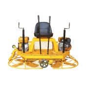 Ride On Power Trowel - Double Engine, Ride On Power Trowel - Double Engine malaysia, Ride On Power Trowel - Double Engine supplier malaysia, Ride On Power Trowel - Double Engine sourcing malaysia.