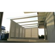 Polycarbonate Sheet Awning, Polycarbonate Sheet Awning malaysia, Polycarbonate Sheet Awning supplier malaysia, Polycarbonate Sheet Awning sourcing malaysia.