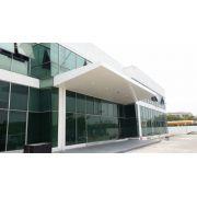 Metal Deck Roof, Metal Deck Roof malaysia, Metal Deck Roof supplier malaysia, Metal Deck Roof sourcing malaysia.