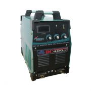 DC400id (Extra HD) DC Manual Metal ARC Welding, DC400id (Extra HD) DC Manual Metal ARC Welding malaysia, DC400id (Extra HD) DC Manual Metal ARC Welding supplier malaysia, DC400id (Extra HD) DC Manual Metal ARC Welding sourcing malaysia.