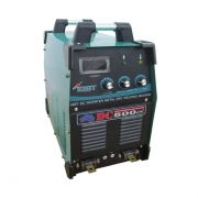 DC500id (Extra HD) DC Manual Metal ARC Welding, DC500id (Extra HD) DC Manual Metal ARC Welding malaysia, DC500id (Extra HD) DC Manual Metal ARC Welding supplier malaysia, DC500id (Extra HD) DC Manual Metal ARC Welding sourcing malaysia.