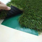 FIRMFIX Artificial grass joining tape / turf joining tape / synthetic grass joining tape