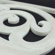 Die-cut EVA Decoration / Die-cut dekorasi pelamin