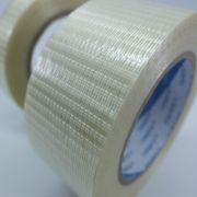 FIRMFIX Filament Tapes