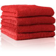 Towel - Red, Towel - Red malaysia, Towel - Red supplier malaysia, Towel - Red sourcing malaysia.