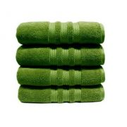 Towel - Green, Towel - Green malaysia, Towel - Green supplier malaysia, Towel - Green sourcing malaysia.