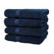 Towel - Blue, Towel - Blue malaysia, Towel - Blue supplier malaysia, Towel - Blue sourcing malaysia.