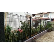 Security Fence, Security Fence malaysia, Security Fence supplier malaysia, Security Fence sourcing malaysia.