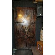 Antique Ship Door, Antique Ship Door malaysia, Antique Ship Door supplier malaysia, Antique Ship Door sourcing malaysia.