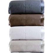 Blanket, Blanket malaysia, Blanket supplier malaysia, Blanket sourcing malaysia.