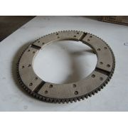 FLAT TYPE RIVETING 02