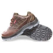 Oscar Safety Shoes
