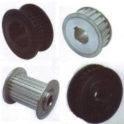 Timing Pulley Gear
