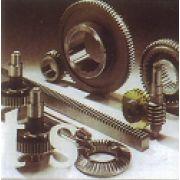Gear Product, Gear Product malaysia, Gear Product supplier malaysia, Gear Product sourcing malaysia.
