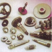 Gear Product