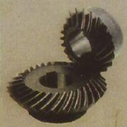 Spiral Bevel Gear, Spiral Bevel Gear malaysia, Spiral Bevel Gear supplier malaysia, Spiral Bevel Gear sourcing malaysia.