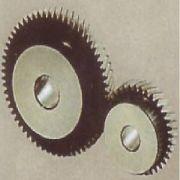 Helical Gear, Helical Gear malaysia, Helical Gear supplier malaysia, Helical Gear sourcing malaysia.
