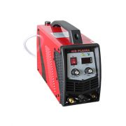 (P500id) Industries Air Plasma Cutter, (P500id) Industries Air Plasma Cutter malaysia, (P500id) Industries Air Plasma Cutter supplier malaysia, (P500id) Industries Air Plasma Cutter sourcing malaysia.