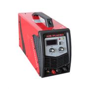 (P700id) Industries Air Plasma Cutter, (P700id) Industries Air Plasma Cutter malaysia, (P700id) Industries Air Plasma Cutter supplier malaysia, (P700id) Industries Air Plasma Cutter sourcing malaysia.