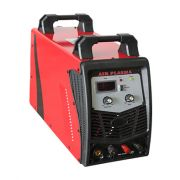 (P1000id) Industries Air Plasma Cutter, (P1000id) Industries Air Plasma Cutter malaysia, (P1000id) Industries Air Plasma Cutter supplier malaysia, (P1000id) Industries Air Plasma Cutter sourcing malaysia.